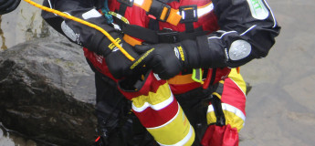 Rescue Bags & Holdalls