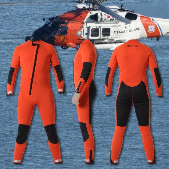 ESR-wetsuit-01