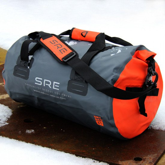 specialist-rescue-equipment-40L-waterproof-holdall