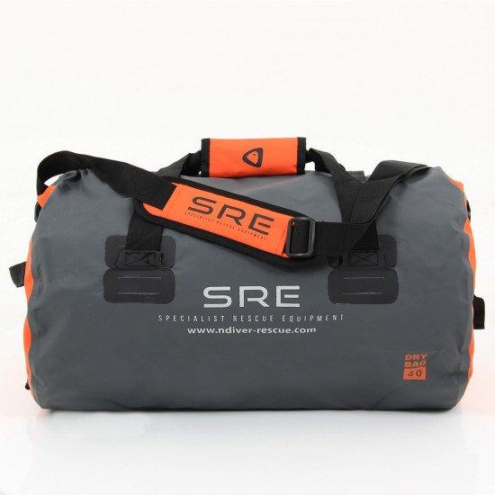 waterproof-dry-bag-with-wide-roll-top-opening.jpg