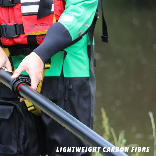 lightweight-carbon-fibre-water-rescue-reach-pole