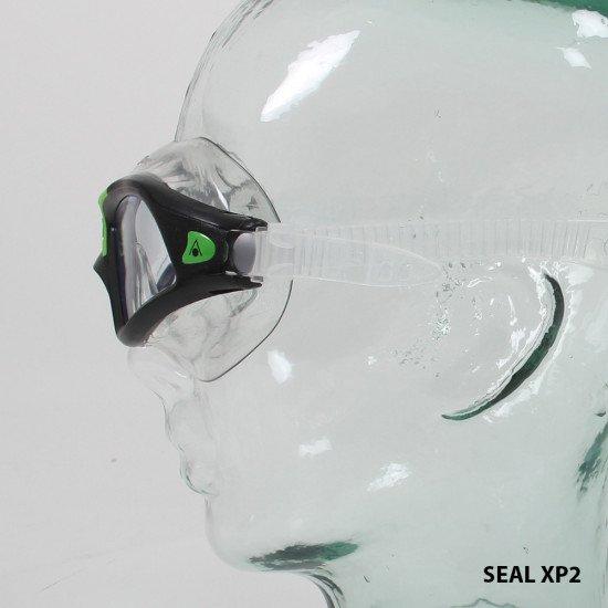aqua-sphere-XP2-02