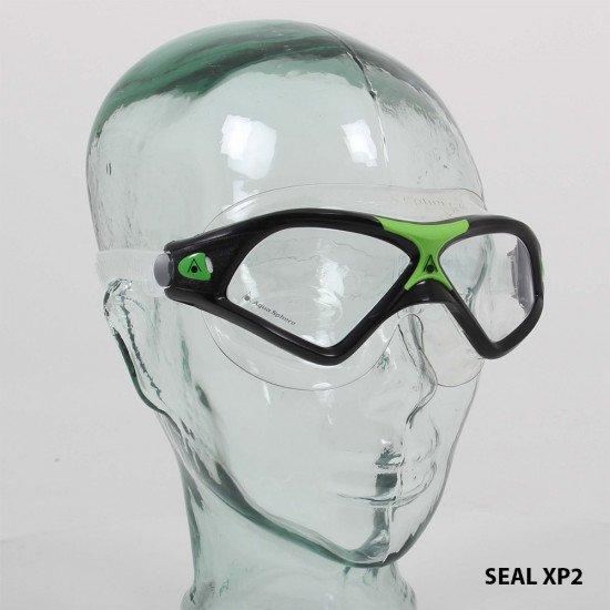 aqua-sphere-XP2-01