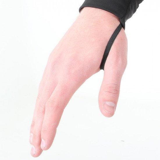 Bodycore Sub Zero Undersuit - with thumb loops