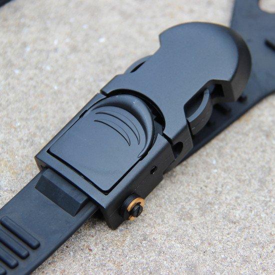 coda-fin-strap-buckle-02