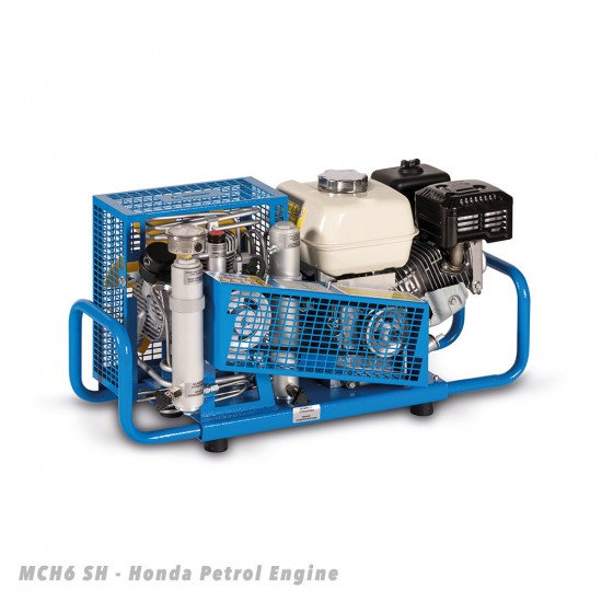 MCH6-SH-Portable-Compressor-Back-View