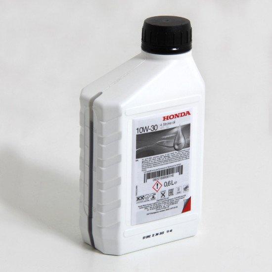 honda-oil-02
