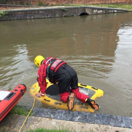 Warwickshire-Fire-&-Rescue-Service