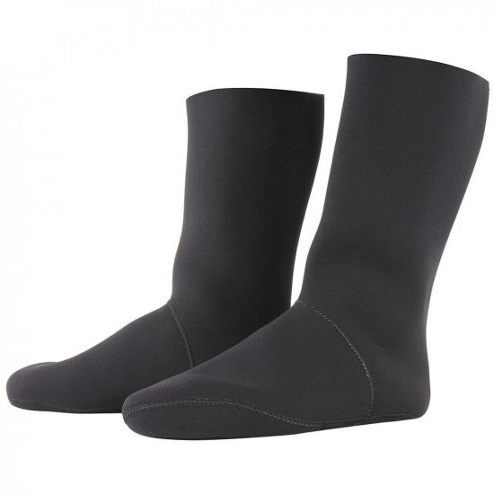 Neoprene Socks for Drysuits | Replacement Neoprene Socks for Sale | Northern Diver International