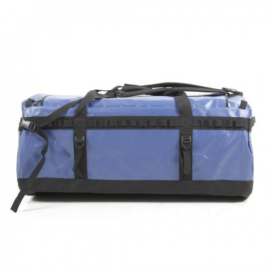 160L NDB5 Military Holdall - side view, no logos