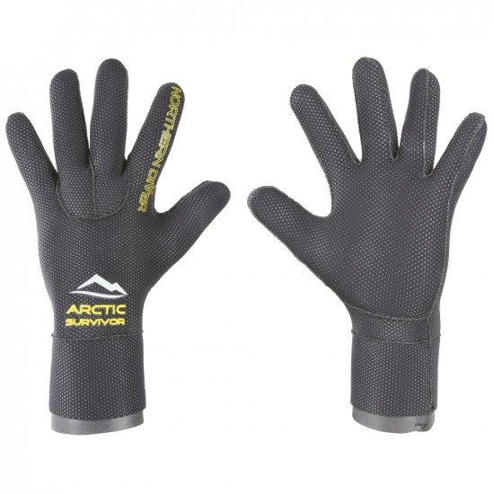 Northern Diver Arctic Survivor Gloves