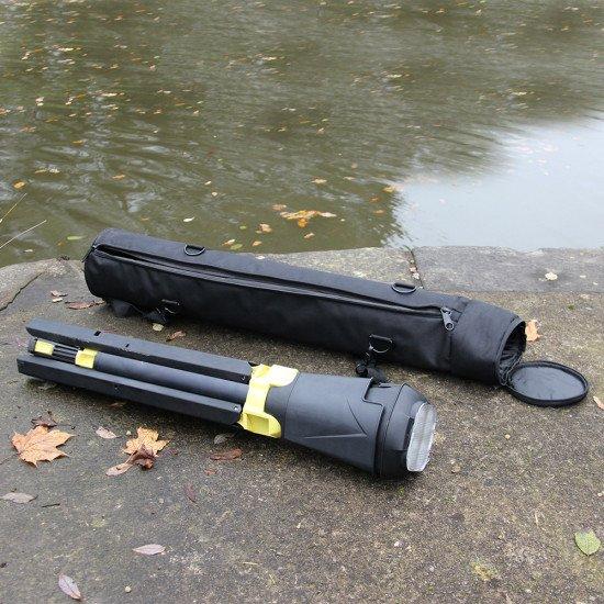 rescue-scene-light-telescopic-and-lightweight