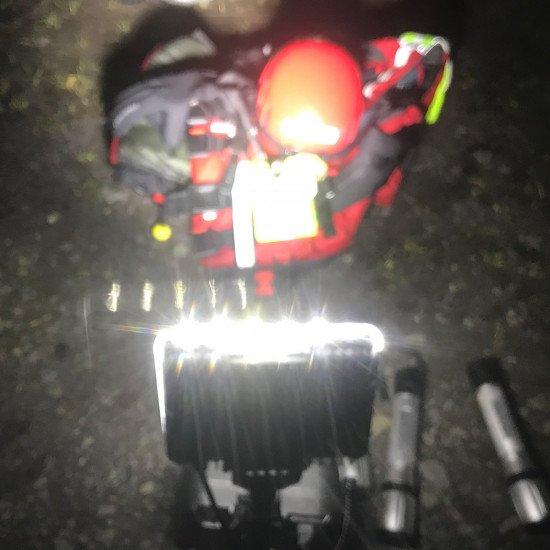 rescue-scene-light-outreach-night-rescue-operation