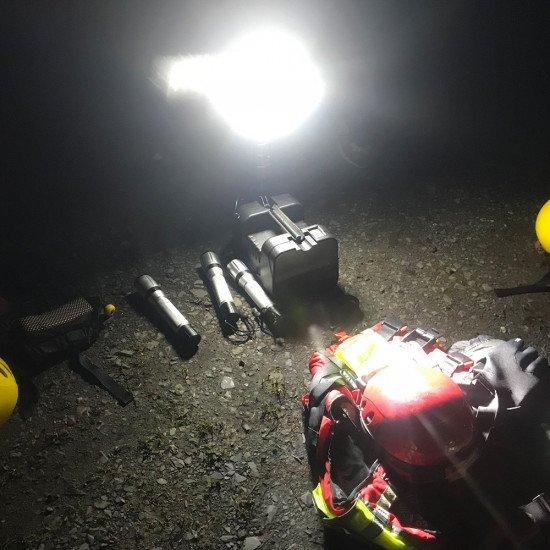 rescue-scene-light-outreach-rescue-operation
