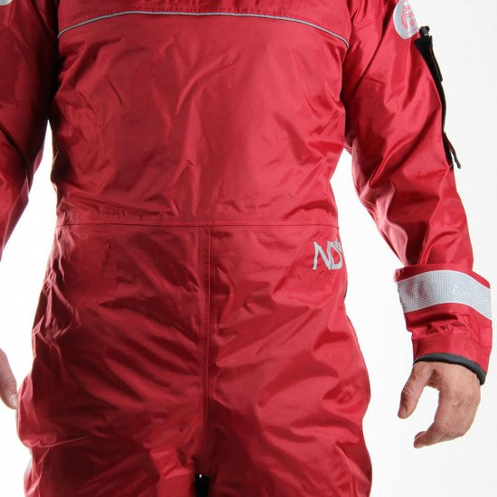 Responder Drysuit | Surface Suits for Sale | Northern Diver International