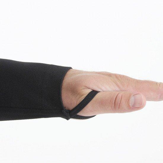 base-layer-thumb-loops