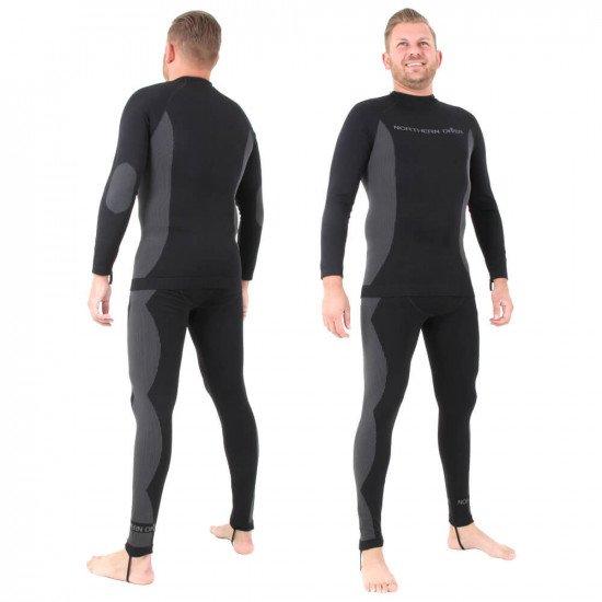 base-layer-undersuit-thermal-garment-01