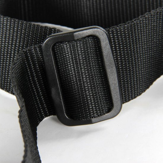 Northern Diver Specialist Rescue Equipment Throw Bag Guide Belt