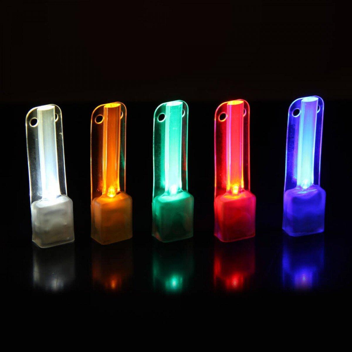 mini sticks inch light glow jsp a products stick