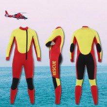 sar-1piece-wetsuit-10
