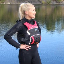 ladies-watersports-approach-pfd