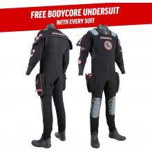 22222divemaster-commercial-drysuit-poDF