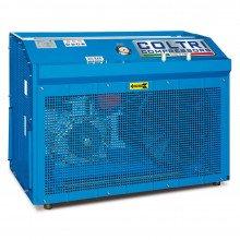 MCH 13/16 DY Tech Compressor    Northern Diver UK   Filling Station Compressors