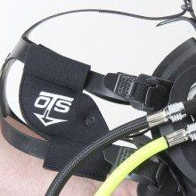 EarMic-Assembly-001