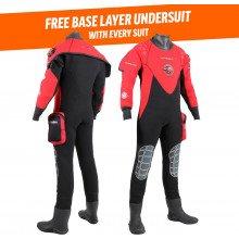 6divemaster-commercial-drysuit-poDF