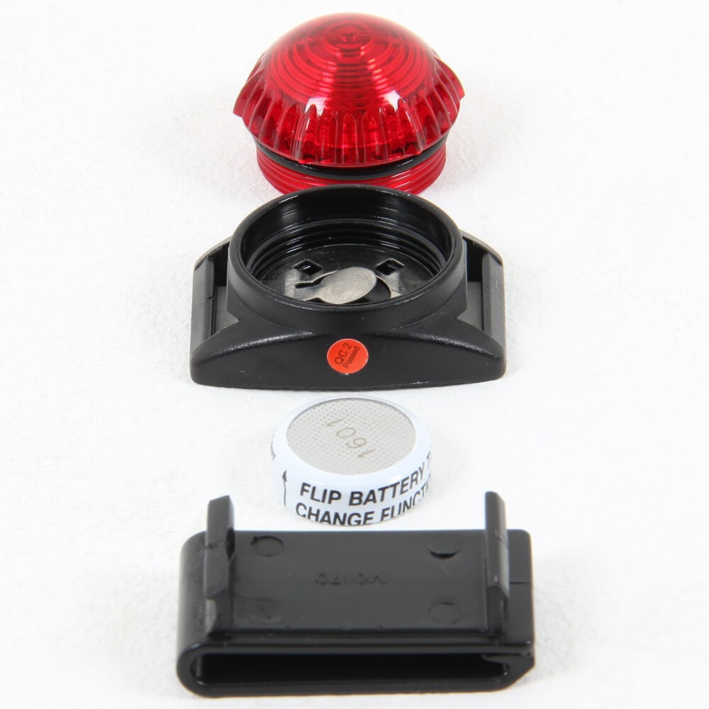 Guardian Adventure Lights - Expedition Light - Northern Diver