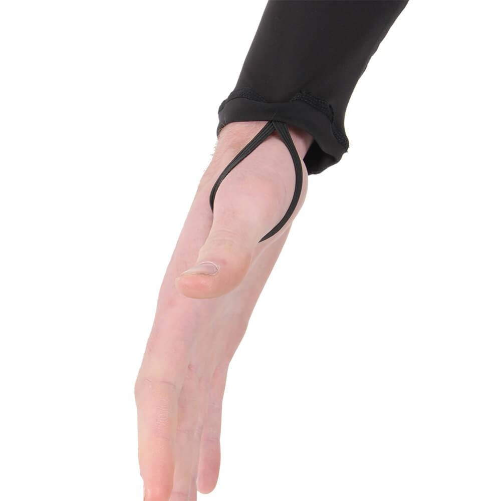 Bodyline Undersuit   Thermal Garments for Sale   Northern Diver International